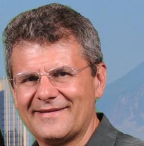 Mircea R. Stan